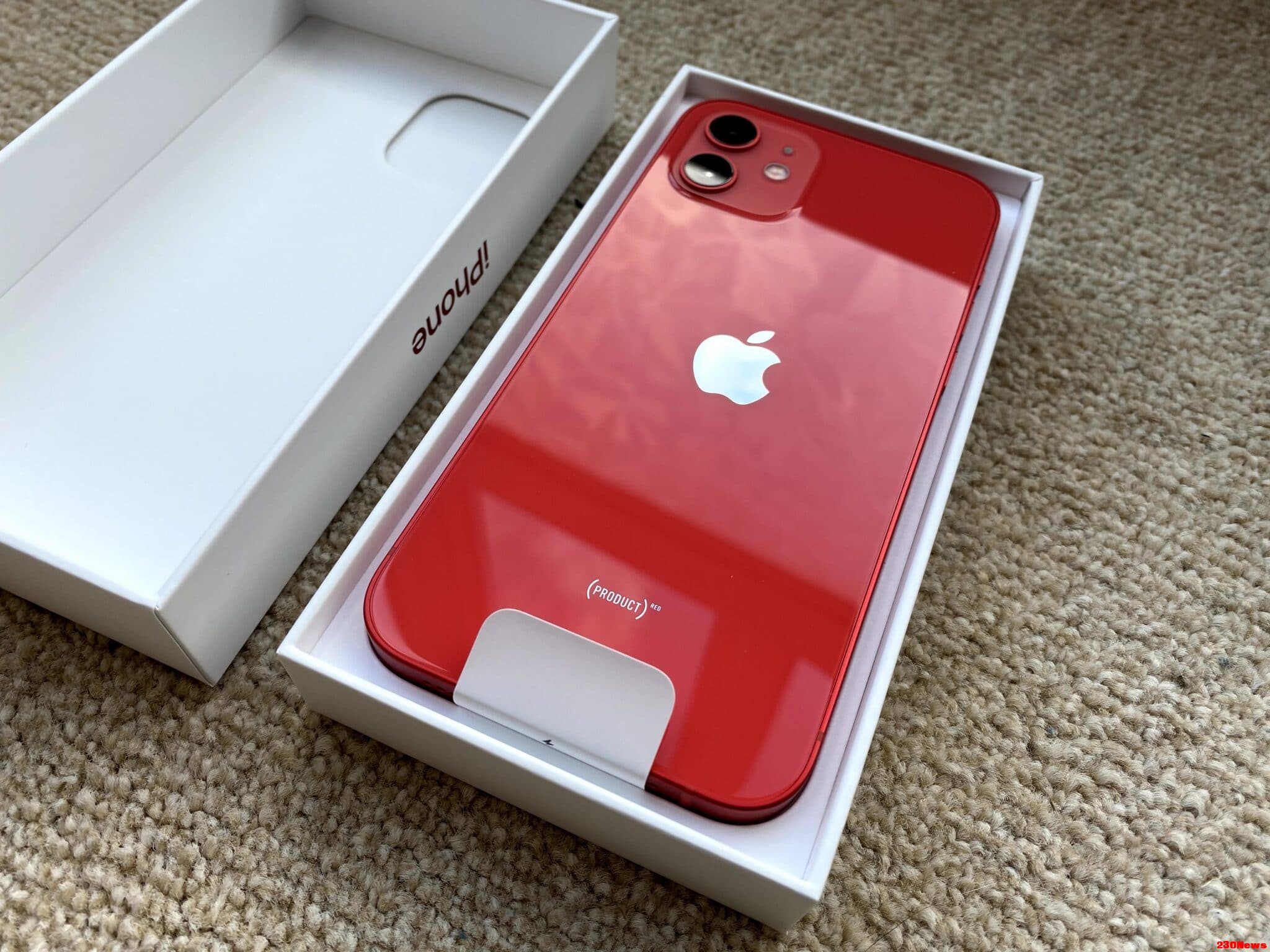 iPhone-12-rear-box-scaled.jpg